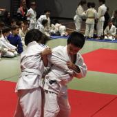29° Trofeo di Judo 2018-146