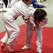 29° Trofeo di Judo 2018-160