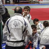 29° Trofeo di Judo 2018-17