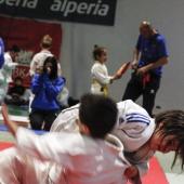 29° Trofeo di Judo 2018-189