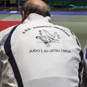 29° Trofeo di Judo 2018-19