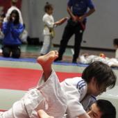 29° Trofeo di Judo 2018-190