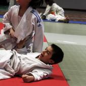 29° Trofeo di Judo 2018-192