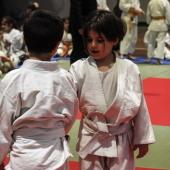 29° Trofeo di Judo 2018-196