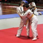 29° Trofeo di Judo 2018-199
