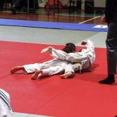 29° Trofeo di Judo 2018-20