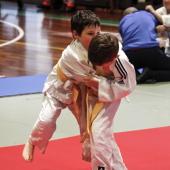 29° Trofeo di Judo 2018-201