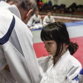 29° Trofeo di Judo 2018-21