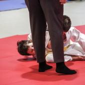 29° Trofeo di Judo 2018-221