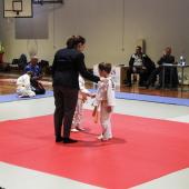 29° Trofeo di Judo 2018-223