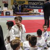 29° Trofeo di Judo 2018-224