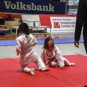 29° Trofeo di Judo 2018-232