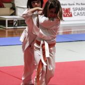 29° Trofeo di Judo 2018-245