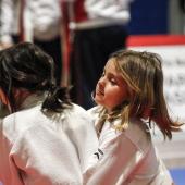 29° Trofeo di Judo 2018-257