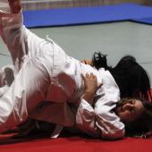 29° Trofeo di Judo 2018-264