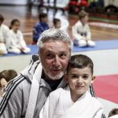 29° Trofeo di Judo 2018-27