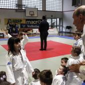 29° Trofeo di Judo 2018-277