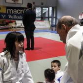 29° Trofeo di Judo 2018-279