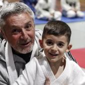 29° Trofeo di Judo 2018-28