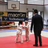 29° Trofeo di Judo 2018-282