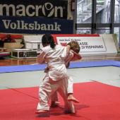 29° Trofeo di Judo 2018-283