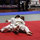 29° Trofeo di Judo 2018-287