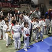 29° Trofeo di Judo 2018-296