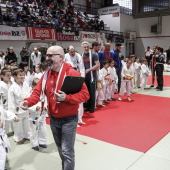 29° Trofeo di Judo 2018-299