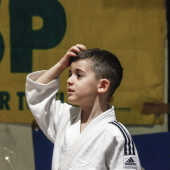 29° Trofeo di Judo 2018-300