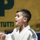 29° Trofeo di Judo 2018-301