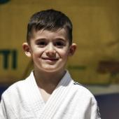 29° Trofeo di Judo 2018-307