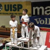 29° Trofeo di Judo 2018-310