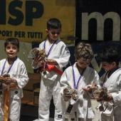 29° Trofeo di Judo 2018-318