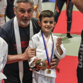 29° Trofeo di Judo 2018-325