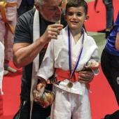 29° Trofeo di Judo 2018-327