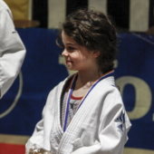 29° Trofeo di Judo 2018-332