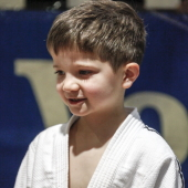 29° Trofeo di Judo 2018-340