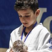 29° Trofeo di Judo 2018-363