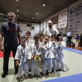 29° Trofeo di Judo 2018-371