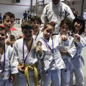 29° Trofeo di Judo 2018-373