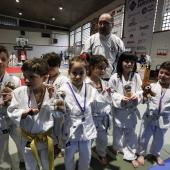 29° Trofeo di Judo 2018-386