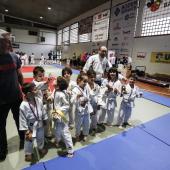 29° Trofeo di Judo 2018-387