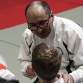 29° Trofeo di Judo 2018-392