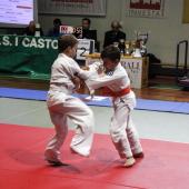 29° Trofeo di Judo 2018-395