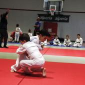 29° Trofeo di Judo 2018-40