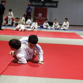 29° Trofeo di Judo 2018-41