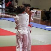 29° Trofeo di Judo 2018-423