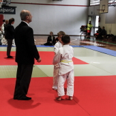 29° Trofeo di Judo 2018-443