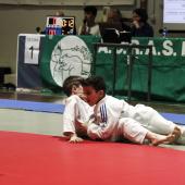29° Trofeo di Judo 2018-45