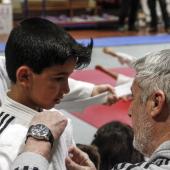 29° Trofeo di Judo 2018-457